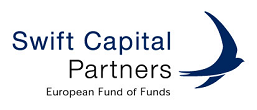 Swift Capital Partners GmbH