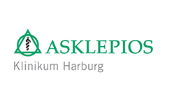 LogoAKH Celle