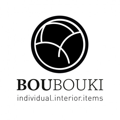 BOUBOUKI individual.interior.items