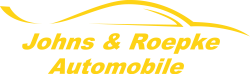 Johns & Roepke Automobile GmbH & Co. KG