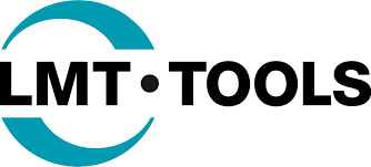LMT Tools GmbH & Co. KG