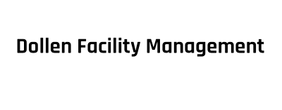 Dollen Facility Management