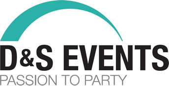 D&S Events