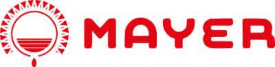 Mayer Kanalmanagement GmbH