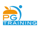 PG TRAININGLogo