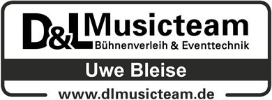 D&L Musicteam