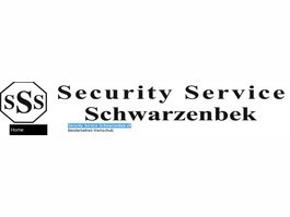 Security Service Schwarzenbek