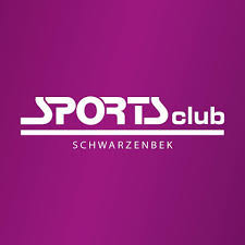 Sports Club Schwarzenbek