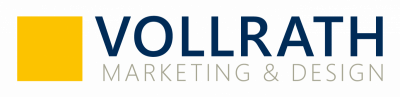 VOLLRATH marketing & design