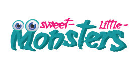 Sweet-Little-Monsters Kinder-Event-Agentur